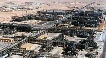 Saipem wins onshore E&C contracts from Saudi Arabia, Iraq