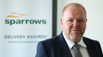 Sparrows creates new director role to drive diversification