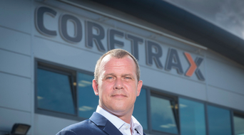 Coretrax eyes further growth following strong financial performance