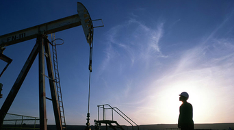 OPEC cuts, the US and the oil price in 2019