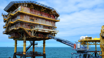 Ampelmann steps up North Sea activity with six new contracts