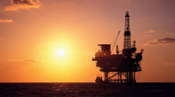 Eni signs offshore exploration and production sharing agreement with RAK Petroleum Authority