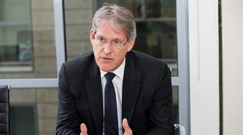 Dana Gas posts $24mn H1 net profit, restructures sukuk