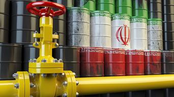 Iran warns OPEC on political involvement