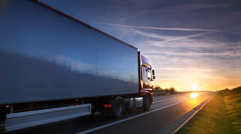 Meet our awards finalists: Logistics Services Provider of the Year