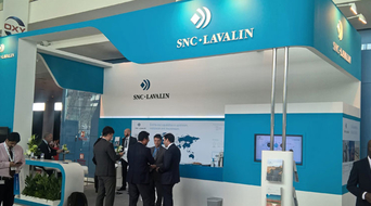 SNC-Lavalin awarded West Qurna phase 2 oilfield contract in Iraq