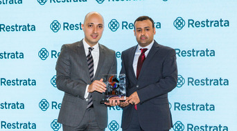 Nominations open: Middle East Energy Awards to recognise 'Technical Innovation of the Year'