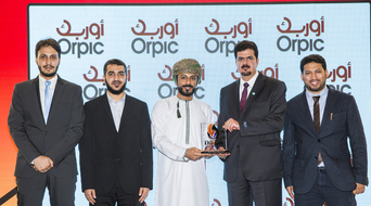 Shortlist revealed: Operational Excellence Strategy of the Year at the Middle East Energy Awards 2019