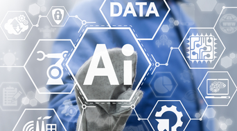 How a combination of human and artificial intelligence is driving project planning in oil & gas