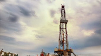 Weatherford completes $92.5mn sale of Saudi Arabia land drilling rigs