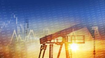 Global oil & gas industry deals total $37.6bn in December 2019