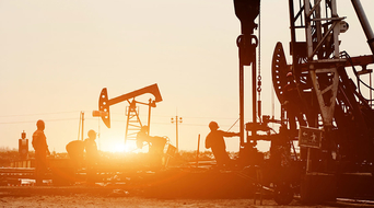 Q&A: Enhanced oil recovery specialists talk about the outlook for EOR