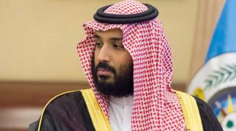 Saudi Arabia's 2020 budget projects $49.87bn deficit