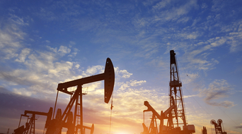 Schlumberger announces technology license agreement with CNPC Logging