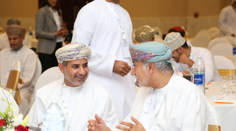 PDO Majlis calls for national energy efficiency plan