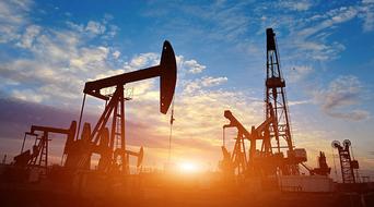 Iraq to drill 40 new wells in Majnoon field: Oil ministry
