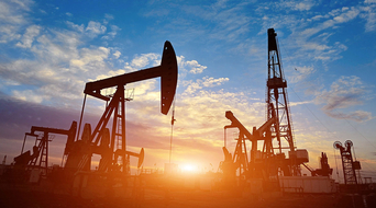 APICORP agrees to $250mn loan facilities with Sonatrach's investment arm