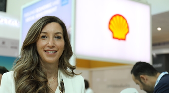 Shell GM: Oil & gas industry needs diversity and inclusion to innovate and fill demand
