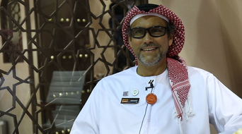 Al Mansoori deputy CEO: Africa holds opportunities for oil and gas