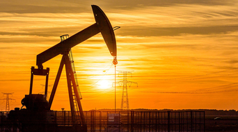 Oil prices should reach $60 to $70 per barrel after mid-year: APICORP