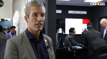 Rockwell Automation regional manager on its $1bn investment in PTC