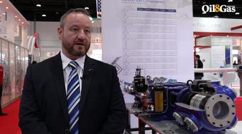 Ariel Corporation regional manager on gas compressor market trends