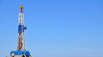 US to contribute 24% of new-build capacity growth to global gas processing industry: GlobalData