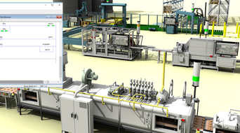 Rockwell Automation acquires simulation software developer Emulate3D