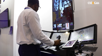 How simulation training technology can help companies localise