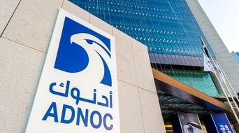 ADNOC to acquire 10% stake in storage terminal company VTTI