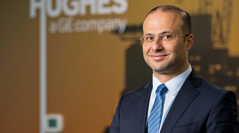BHGE: How to leverage localisation strategy for global growth