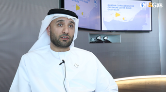 "ADNOC: Hail and Ghasha EPC packages will be tendered ""very soon"""