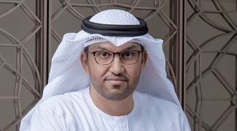 Power List 2019 top five: The most influential people in the regional oil and gas industry