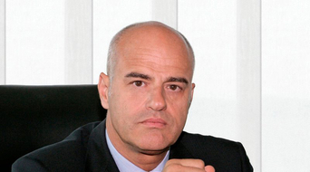 Eni and the Tunisian government extend their collaboration for transporting Algerian natural gas until 2029