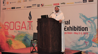SOGAT 2019 to feature new sour gas technology developments in Abu Dhabi