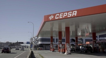 Mubadala to sell 30% stake in Cepsa to Carlyle Group