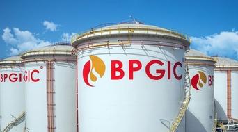Brooge Petroleum plans to list on Nasdaq in $1bn reverse merger