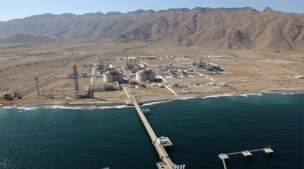KBR wins FEED contract for Oman LNG debottlenecking