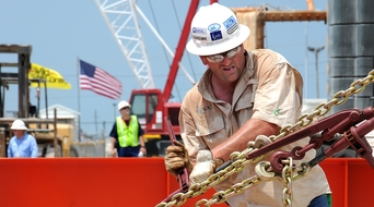 Closing the talent gap: Should the energy industry rethink its employee value proposition?