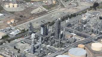 Saudi Aramco to drop 5.7mn bpd of production after drone attack on Khurais and Abqaiq plants