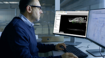 Bentley Systems acquires Keynetix to enable subsurface digital twin services