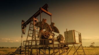 PDO drills 1,000th well at Marmul