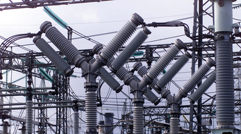 KOC reportedly awards $96mn substation project contracts