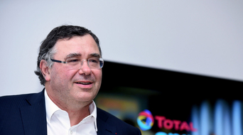 Total finalises $3.9bn acquisition of Anadarko's shares in Mozambique LNG