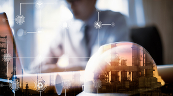 Industry needs enterprise systems to reflect and predict cumulative risks: Sphera survey