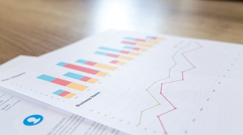 Emphasis on maintaining capital discipline driving M&A activity, says GlobalData