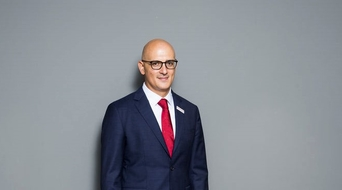 Roundtable review: Honeywell Industrial Safety regional sales director on taking a new perspective