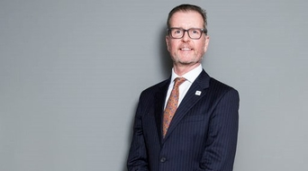 Roundtable review: McDermott vice president of offshore operations on digitalising safety