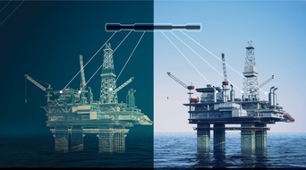 Oil and gas: Taking a holistic approach to digitalisation