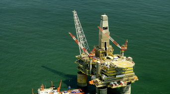 L&T Hydrocarbon Engineering wins two large contracts from ONGC